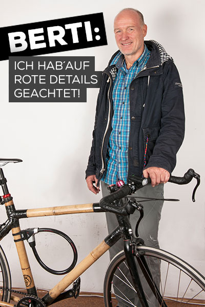 BAM-Original-Bambusfahrrad-Rechteck-Fahrrad-Berti