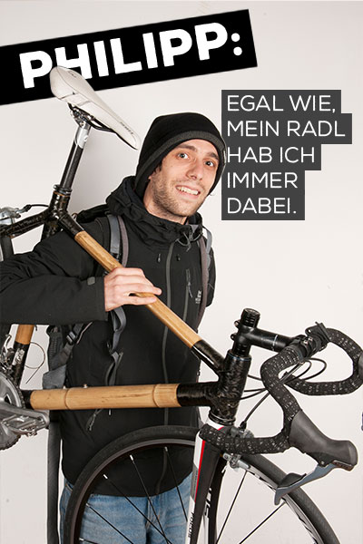 BAM-Original-Bambusfahrrad-Rechteck-Fahrrad-philipp