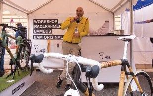 BAM-Original-Bambusfahrrad-Blog-Bilder195