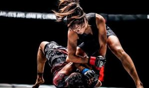 Evolve-MMA-Angela-Lee-1-1