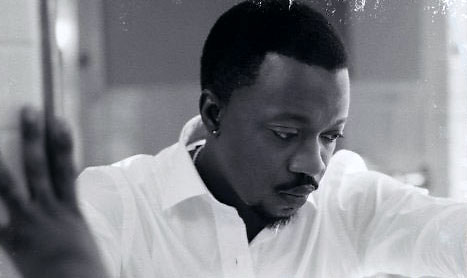 Anthony Hamilton - Do It All For You (Unreleased) - DJ Rahdu
