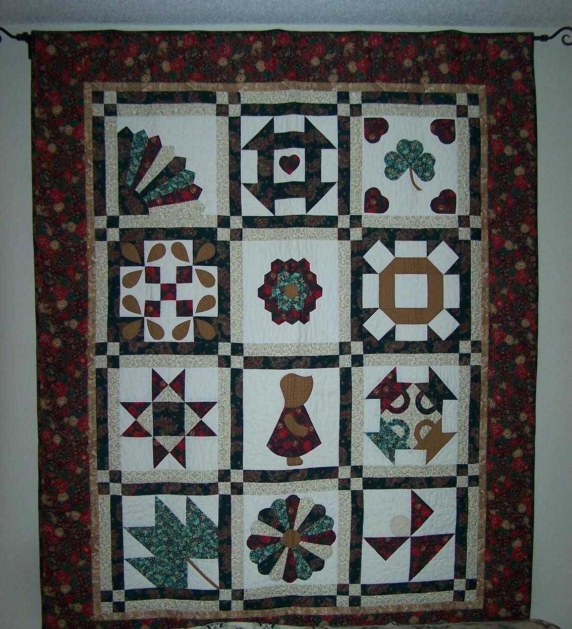 mandrian-garden-a-christmas-sampler-2008