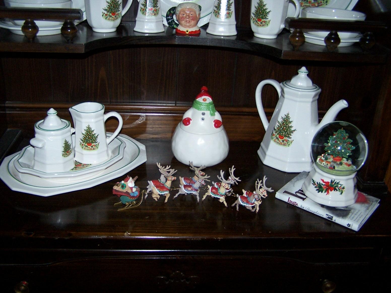 santa-christmas-heritage-2008