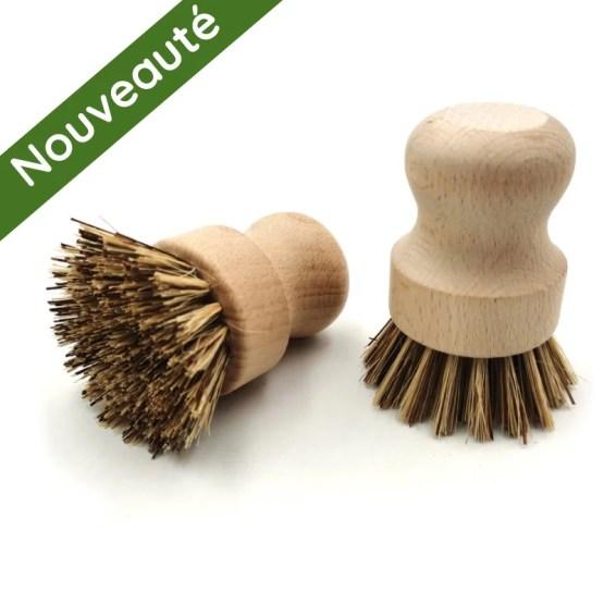 brosse hetre et coco nouveauté