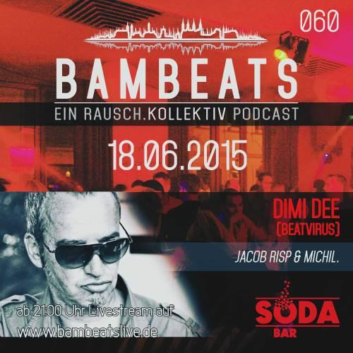 BAMBEATS060_fertig