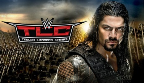 WWE-TLC-Roman-Reigns