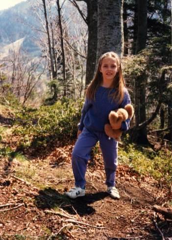 marie-1989-03_003
