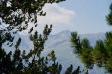 Mont Pinde
