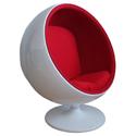 Classic Designer Chairs for Children