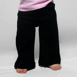 American Apparel Karate Pants