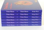 Thula Mama