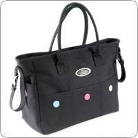 Caboodle Smart Day Bag