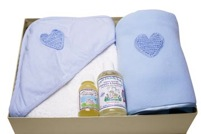 Mummy and Me Gift Hampers