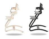 Leander Highchair
