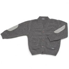 25% off at Madison Browne for Bambino Goodies Readers