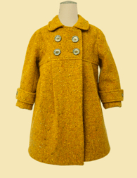Day 13 The Great Autumn Winter Coat Hunt – Hucklebones