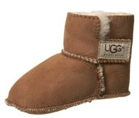 Where to buy…Baby Erin UGG Boots