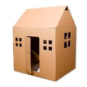 Hot Toy List for Toddlers – Play Houses