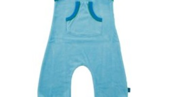c136ae2a6d98e 6 Hot Clothing Buys for Boys Under 4
