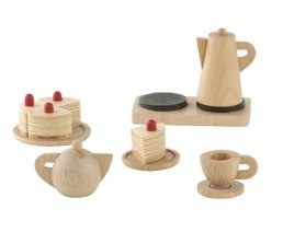 Hot Alert! 20% off at Muji with Elle Decoration!