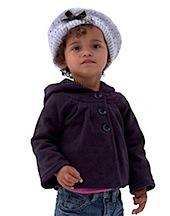 Great Autumn Winter Coat Hunt: Gap Kids & Gap Baby