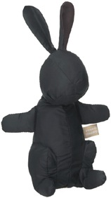 Picnica Rabbit Bag by Eding Post