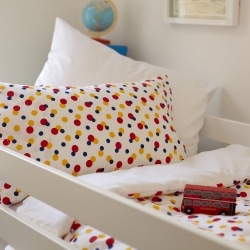 Hot Offers Alert: Get 12% off Super Stylish Baby Bedding at Quick Brown Fox of Dulwich & more