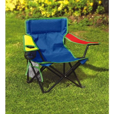 Chiconomy buy: folding camping chair