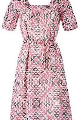 Bargain Spotting: People Tree Dresses at John Lewis