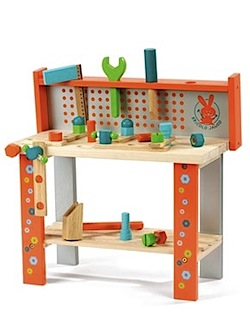 Flash Sale: Janod Toys at Achica (Finishing 8am 23rd July)
