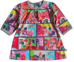 10% Off at Juicytots clothing, partyware & accessories boutique
