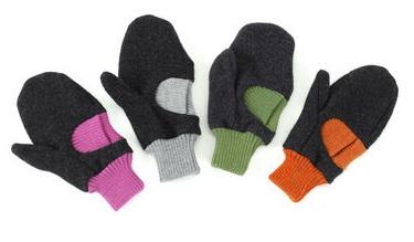 Mama Mia Gloves