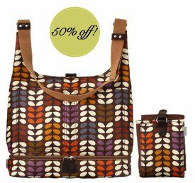 Sales Update: Orla Kiely, Custard, Little Hills, Graham and Green, Cloudberry Living + more