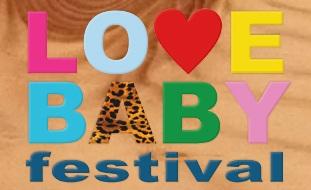 Hot Spot: Love Baby Festival