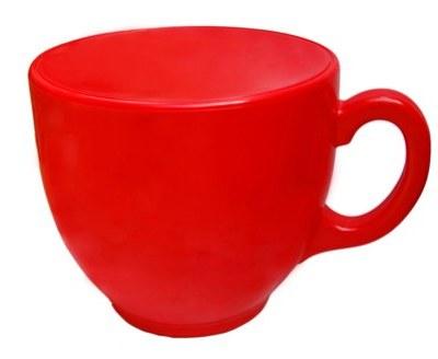 Holly Palmer Tea Cup Stool