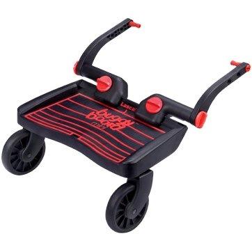 The new Lascal Buggyboard Mini