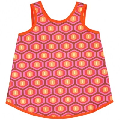 Hot Summer Sales round-up #4 Bargains at Smallable, Kidsen, Boden + more