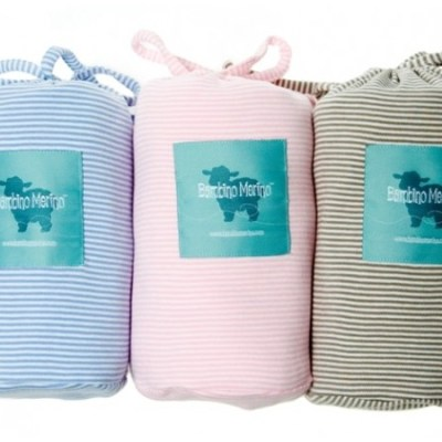 Ten Best: Baby Sleeping Bags