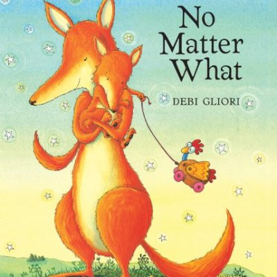 Picture Books for Talking About Death With Children