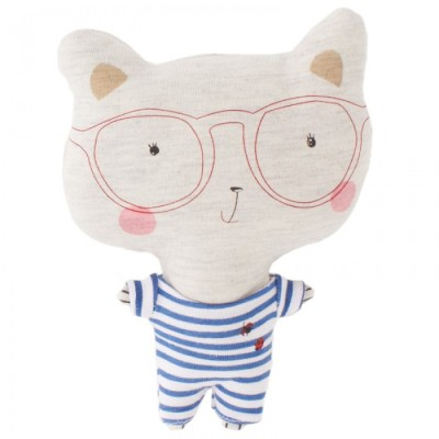 Catamini Mr Bear soft toy