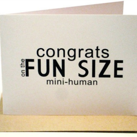 Mini-Human, Dodeline Design