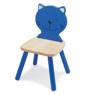 Pintoy chair