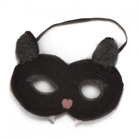Oeuf NYC cat mask