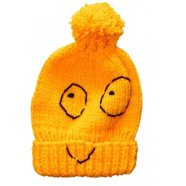 Indikidual hat
