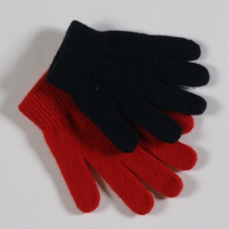 Brands4Kids magic gloves