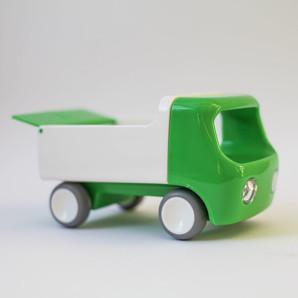 Kid O Tip Truck