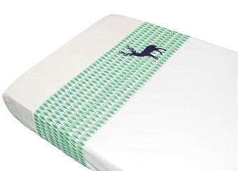 10 Best: Cot sheets