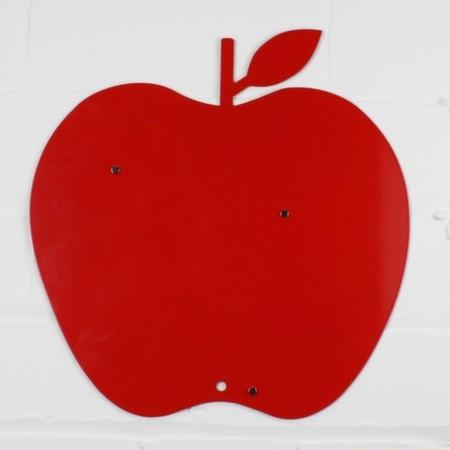 JollySmith apple noticeboard