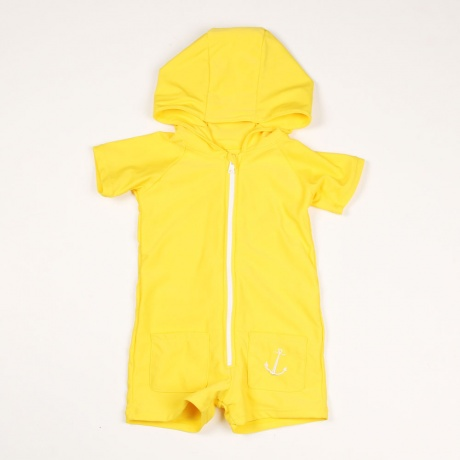 MiniRodini sunsuit