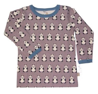 Urban Elk t-shirt